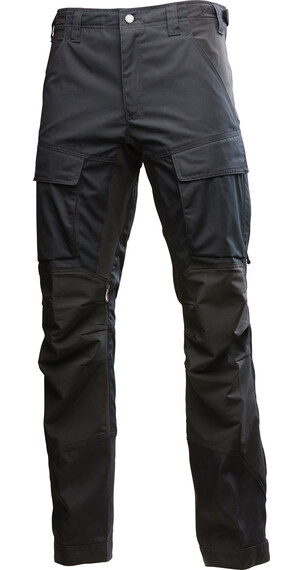 Lundhags M's Baalka Pant Black